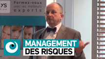 video Orsys - Formation Management des risques