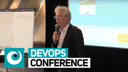 video Orsys - Formation devops