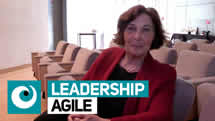 video Orsys - Formation leadership-agile-orsys-formation