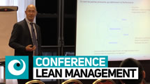 video Orsys - Formation lean-management