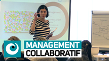 video Orsys - Formation management-collaboratif