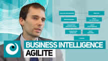 video Orsys - Formation agilite-business-intelligence