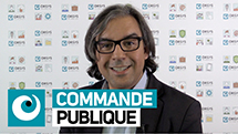 video Orsys - Formation commande-publique-2018
