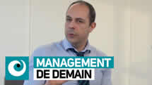 video Orsys - Formation managementdedemain