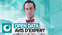 video Orsys - Formation opendata