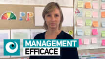 video Orsys - Formation managementefficacesite
