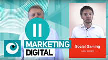 video Orsys - Formation marketing-digital-orsys