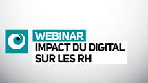 video Orsys - Formation digital-rh