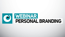 video Orsys - Formation personal-branding-orsys-formation2