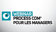 video Orsys - Formation process-com-managers