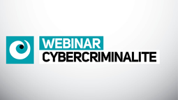 video Orsys - Formation webinar-cybercriminalite