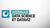 video Orsys - Formation webinar-data-science-dataviz