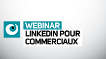 video Orsys - Formation webinar-linkedIn